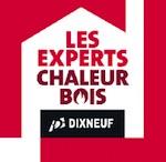 Expert Chaleur Bois Lorient