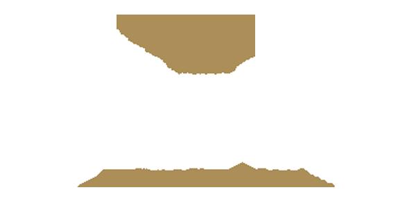 fabricant poele morso