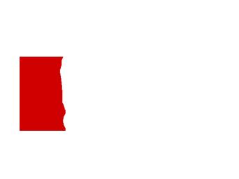 Lotus fabricant poele chaleur