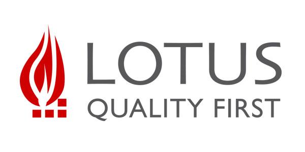 Lotus fabricant de poeles a chaleur