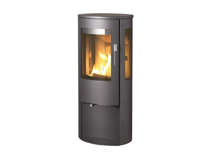 po le bois lotus mira 2 scan line lorient. Black Bedroom Furniture Sets. Home Design Ideas