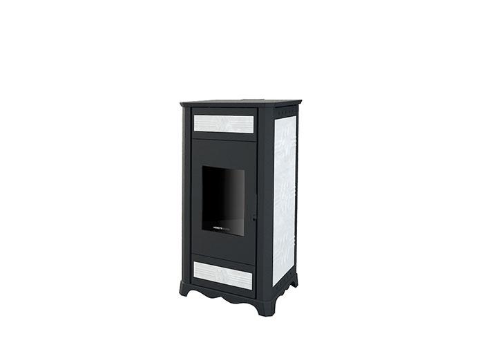 po le granul s moretti aqua 12 retro scan line lorient. Black Bedroom Furniture Sets. Home Design Ideas