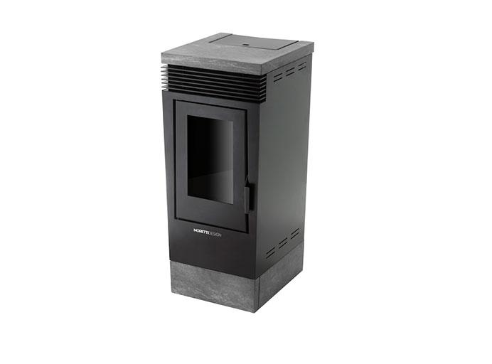 po le granul s moretti aqua 15 stone scan line lorient. Black Bedroom Furniture Sets. Home Design Ideas