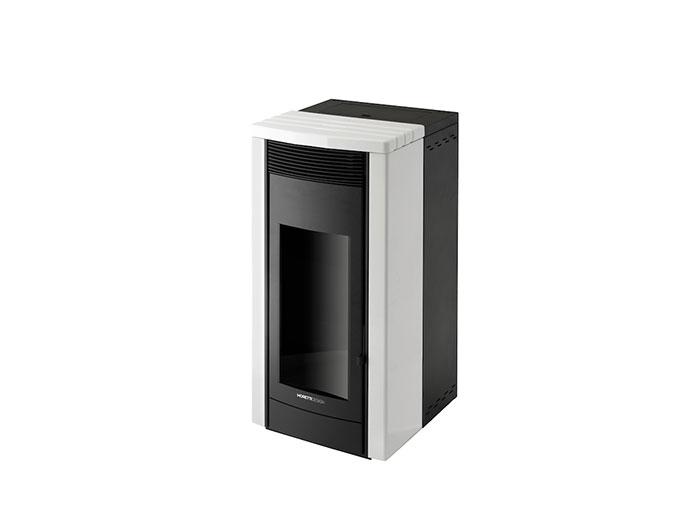 po le granul s moretti aqua 25 style scan line lorient. Black Bedroom Furniture Sets. Home Design Ideas