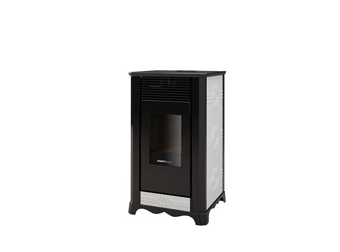 po les granul s scan line lorient. Black Bedroom Furniture Sets. Home Design Ideas