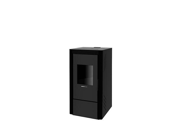 po le granul s moretti aria a6 iron scan line lorient. Black Bedroom Furniture Sets. Home Design Ideas