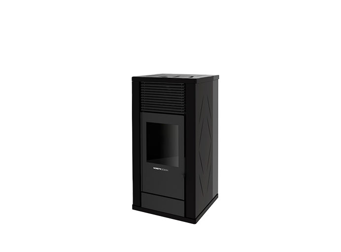 po le granul s moretti canalizzate c12 classic style scan line lorient. Black Bedroom Furniture Sets. Home Design Ideas
