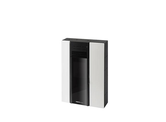 po le granul s moretti canalizzate c8 compact scan line lorient. Black Bedroom Furniture Sets. Home Design Ideas