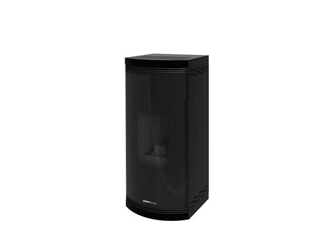 po le granul s moretti relax 11 iron scan line lorient. Black Bedroom Furniture Sets. Home Design Ideas