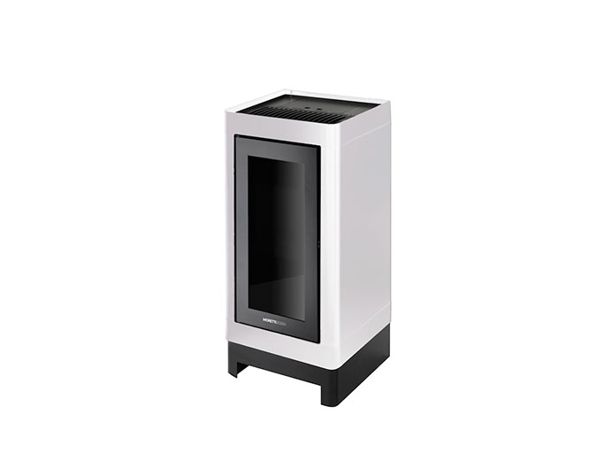 po le granul s moretti relax bis 6 iron scan line lorient. Black Bedroom Furniture Sets. Home Design Ideas