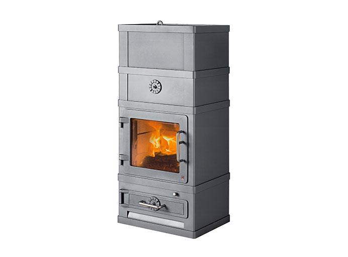 po le bois lotus 2060 2560 scan line lorient. Black Bedroom Furniture Sets. Home Design Ideas