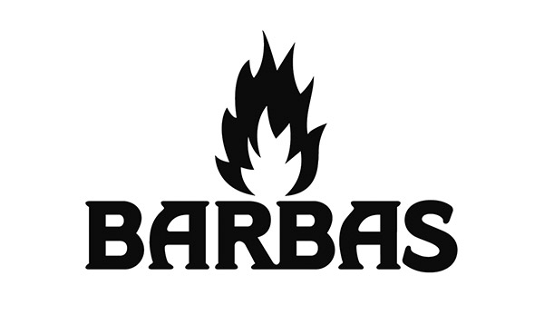 Barbas fabricant cheminees