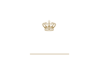 Morso fabricant danois de poêles a bois