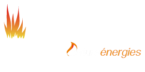 Scan-Line Lorient